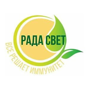 Компания РАДАСВЕТ
