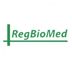 Институт Регенеративной Биомедицины