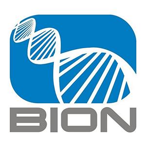 Лаборатория БИОН
